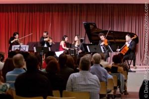 Le Grand Tango Main Auditorium | Photo by David Vagg | Photography, https://www.facebook.com/DavidVaggPhotography