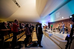 TWIST Concert 2012 - Main Auditorium. Photo by David Vagg | Photography, https://www.facebook.com/DavidVaggPhotography